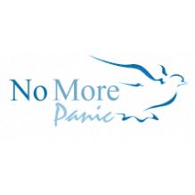 No More Panic