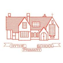 Hythe Primary School - Parent Teacher Association