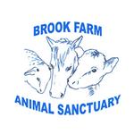 Brook Farm Animal Sanctuary