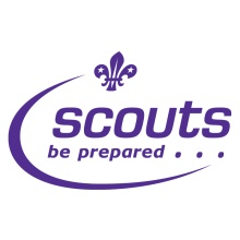 4th Kenilworth Scout Group cause logo