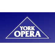 York Opera