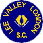 Lee Valley London Skating Club