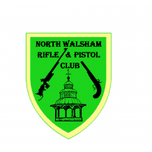North Walsham Rifle & Pistol Club