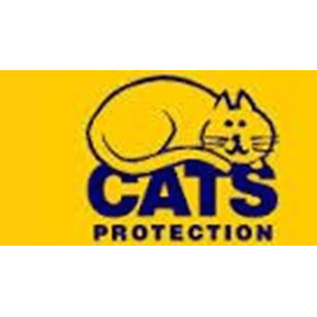 Cats Protection Swindon