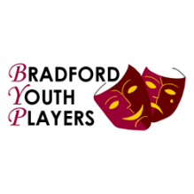 Friends of Bradford Youth Players - BYP