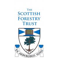Scottish Forestry Trust