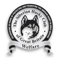 Siberian Husky (Club of GB) Welfare