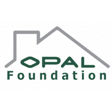 The Opal Foundation
