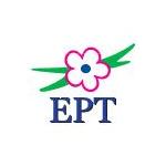 Ellie Poppy Trust Fund cause logo