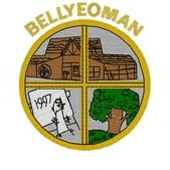 Bellyeoman Primary School - Fife