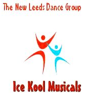 Ice Kool Musicals Dance Group
