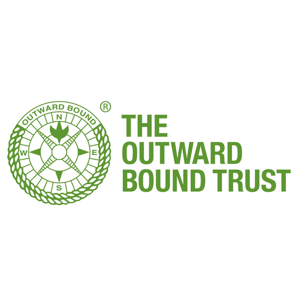 The Outward Bound Trust