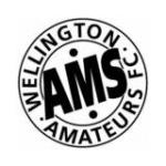 Wellington Amateurs