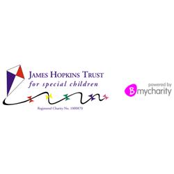 The James Hopkins Trust with Emma Walton