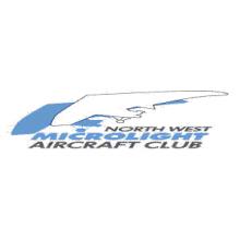 North West Microlight Aircraft Club