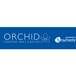 Orchid Cancer with Simon Gillis