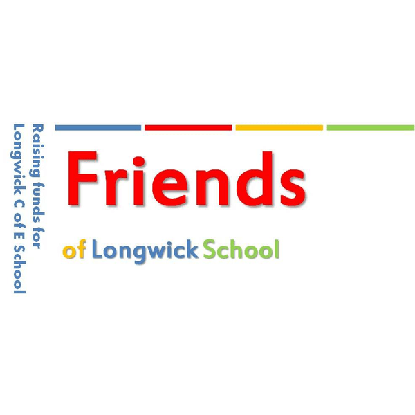 Friends of Longwick C of E Combined School
