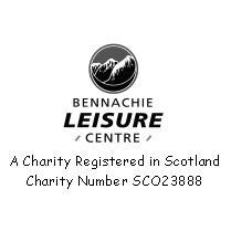 Bennachie Leisure Centre