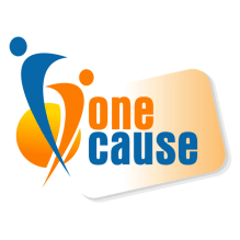One Cause