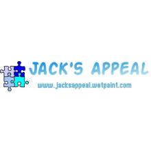 Jack's Appeal