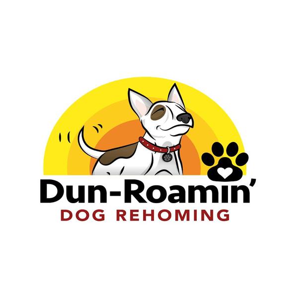 Dun Roamin Rehoming