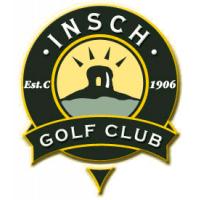 Insch Golf Club