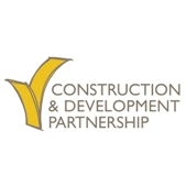 Construction and Development Partnership (CODEP)