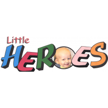 LIttle Heroes Cancer Trust