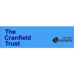 The Cranfield Trust with Humphrey Onyeukwu