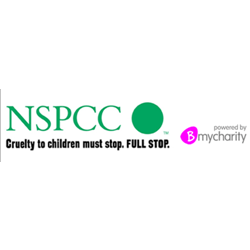 NSPCC with Wil Rottgen