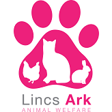 Lincs Ark Animal Welfare