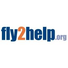 fly2help
