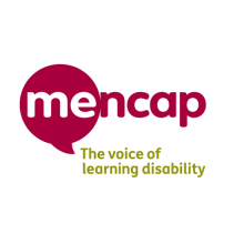 Lowestoft and District Mencap Society