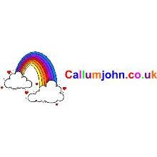 Callum John Blakemore Benefit Fund