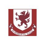 Somerset County RFU Ltd
