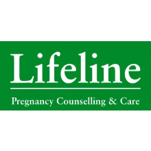 Lifeline Pregnancy Counselling and Care