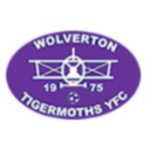 Wolverton Tigermoths Y.F.C.