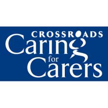 Crossroads Caring for Carers - Birmingham & Solihull