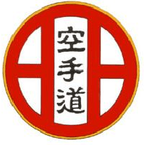 Shitokai Karate Competitors Group