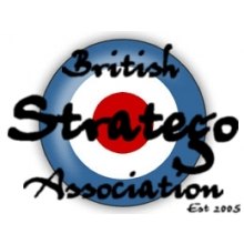 British Stratego Association