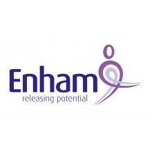 Enham