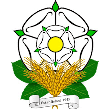 Tockwith & District Agricultural Society