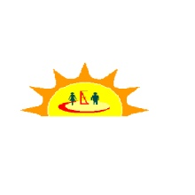 English Alive Academy -  Ethiopian Schools For The Poor