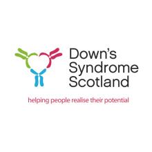 Down's Syndrome Scotland