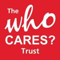 The Who Cares? Trust