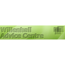 Willenhall Advice Centre - Coventry