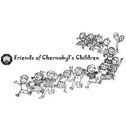 Friends of Chernobyl's Children (Diss & District)