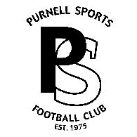 Purnell Sports Youth Football