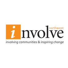 INVOLVE - Northwest