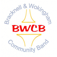 Bracknell and Wokingham Community Band